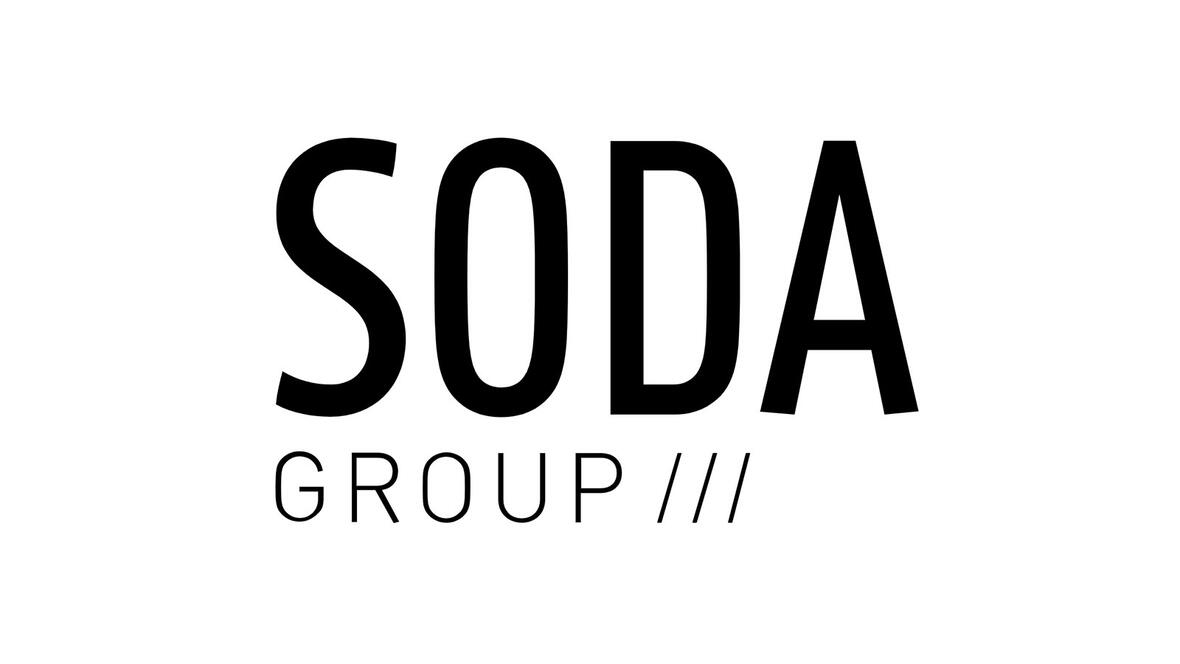 soda-group
